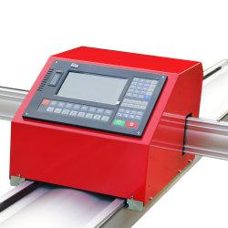 Aircut120-Puissance du plasma Cut-Air Scource-Portable Plasma Plasma Cutter