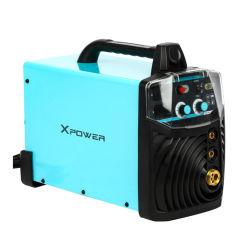 إن بي سي-500 ثاني أكسيد الكربون MIG ماكينة لحام التي سعر رخيص