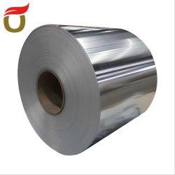 Оцинкованные стальные изделия толщина 1,2 мм