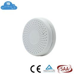 WiFi Rauchmelder Brandmelder Tuya Smart Life