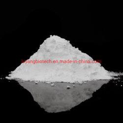 공장 제조업체 CAS 61036-62-2 티코플라닌