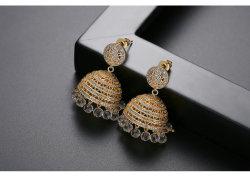أسعار الجملة مجوهرات دقيقة مجوهرات أنيقة مجوهرات أنيقة حلي براس