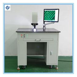 Tester larghezza linea vendita a caldo Cina Ray-Lw01