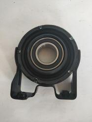 Cuscinetto di supporto centrale albero di trasmissione Auto per veicoli di qualità Hb210367-1X Hb-88107-D. CB2103671X N210367-1X Hb88107-D 210370-1X Hb210370-1X Hb-88107-e CB2103701X