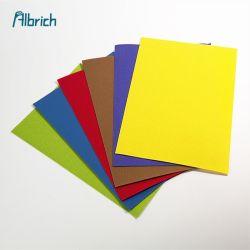 PVC tejido impermeable de cuero para tiendas de campaña, bolsa Inicio Industria Textil