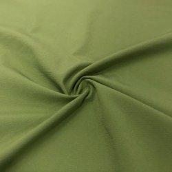 Cuatro vías Rib-Stop Spandex tejido textil Elactic