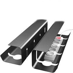 أنبوب الكابل المعدني لمنظم أنبوب السلك الكهربائي الذي لا يعمل بالمشتت