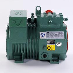 Dos pequeños cilindros compresor de refrigeración para la venta