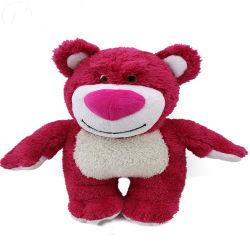 따뜻한 판매하기 베이비 소프트 박제 장난감 작은 테디 베어 플러쉬 장난감