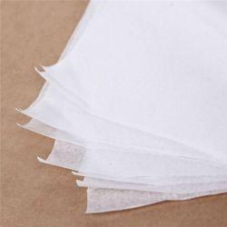 Промо-Mf ткани белых кислоты БЕСПЛАТНЫЙ документ