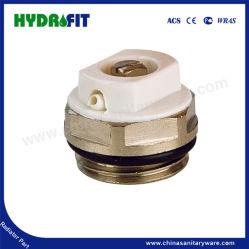 Banheira de venda de peças do radiador de ar da válvula de respiro (HT301)