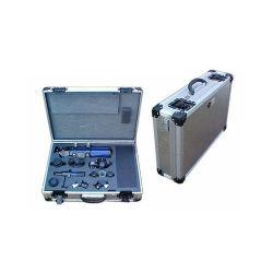 알루미늄 전송 도로 장비 계기 상자 (HF-6024)