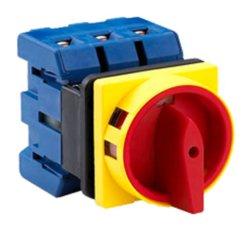 Lw30 Boa qualidade Universal do came do interruptor rotativo