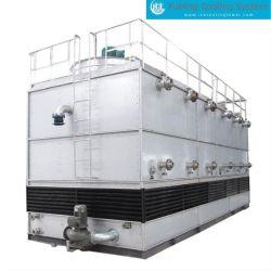 Estrutura de aço arrefecedores de circuito fechado Industrial Ice 70t (Personalizados está disponível)