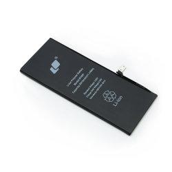 iPhone4/4s/5/5s/6/6p/6s/6sp/7/7p/8/8pおよびXのための電池