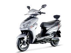 Potente batteria Al piombo-Acido 72V/20ah scooter elettrico 800w (MNK3)