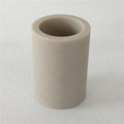 180W/M. K Aln nitreto de alumínio do Alojamento de cerâmica