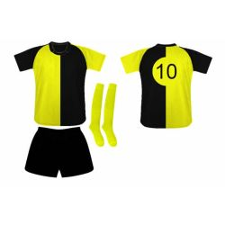 Thai Soccer Jersey Equipe Club Football Camisolas Kit Futebol