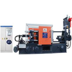 180t máquina de fundição de moldes para o cobre/alumínio/Ficha de magnésio