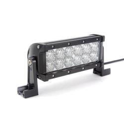 """E-marque approuvée de 36W 6,5 """" Chariot Accessoires lumière CREE LED Barres de feux de conduite"""