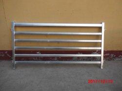 Neuer Typ 2020 Hochleistungsschaf-Yard-Panel-Ziege-Panel vom China-Lieferanten (XMR235)