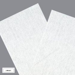 Waterbestendige membraan Toepassingsmaterialen voor dakbedekking