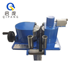 Compteur de comptage de compteur mécanique Qipang