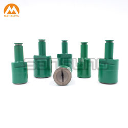 Super Quality Tophammer Button Bit Brinding Stone