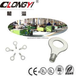 Longyi Rnb 100 Nicht-Isolierring-blank Terminal