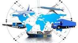 中国かシンセンからアメリカへの--貨物運送業者--安い空輸貨物
