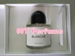 Parfum de marque pour l'Europe, Hot Sale parfum, les femmes parfum