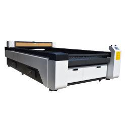 Tagliatrice del laser dei mestieri della muffa dei prodotti della carta da stampa e dell'imballaggio