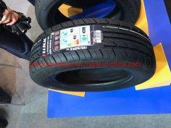 El mejor SUV neumáticos coche Neumáticos Runflat Linglong neumático 245/75R16 245/45/R17