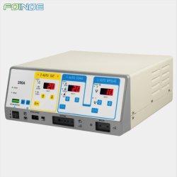 Digitale en Populaire Verkopende Elektro Chirurgische Generators