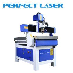 3D Automática Industrial máquina de esculpir Madeira Router CNC