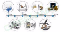 모든 용도에 광범위하게 사용되는 공장 출하 시 최고 선택 클로로프렌 네오프렌 글루