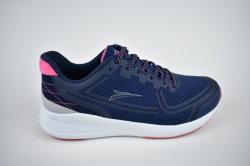 2020 Nouvelle conception de la mode des chaussures bon marché de la Chine usine fille chaussure OEM