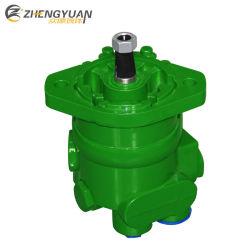 Nr. Az1992 Hydraulikaggregatpumpe für Landmaschinen