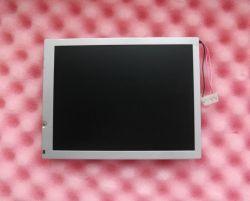 TFT LCD 디스플레이 크기 6.5인치 480X272 TFT 판매