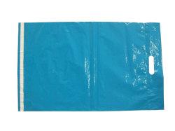 Gedruckter Eilbote-Beutel, selbstklebende Beutel, sendende Beutel, Polymailer bauscht sich (HF-159)