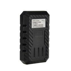 3G de Espera larga magnético rastreador de GPS para vehículos o activos/Control de contenedores (GPT19-H)