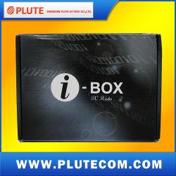Décodeur de vente chaude avec Nagra3 Dongle Ibox