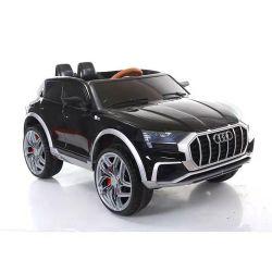 Bluetooth 2.4G Démarrage lent des jouets Ride Voiture de contrôle à distance électronique Mz-1040
