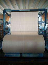 100%nouveau matériau de haute qualité de tissu PP