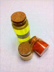 Direct Dyestuff-Liquid jaune (11) pour le papier