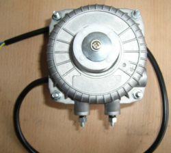 محرك القطب المظلل بالثلاجة على شكل حقيبة عرض (5W-34W)