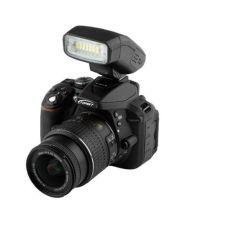 Nova câmara digital quente2478 Zhs intrinsecamente seguro