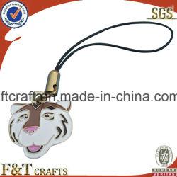 La moda del teléfono móvil personalizada decoración (FTMP1003A)