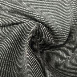 De Stof van RT voor de Inslag van de Polyester van de Stof van de Rek van het Kostuum met Samengestelde Stof die van de Sweater van de Slijtage van het Alpinisme van Twee de Kleuren garen-Geverfte Sporten Spandex wordt geweven