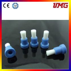 ディスポーザブル歯科用プロフィー( Dental Prophy ) Brush/Polishing Brush/Disposable Dental Material ( Brush/Pol